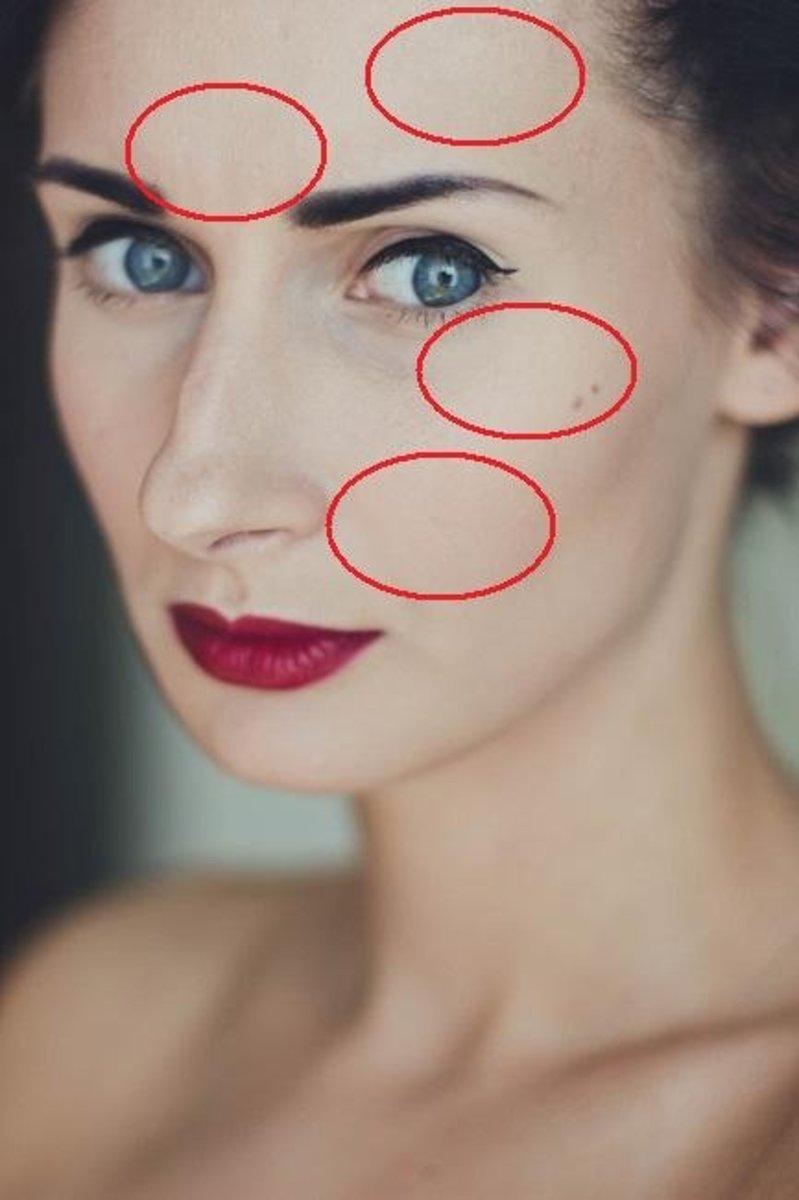 skin physics photon instructions