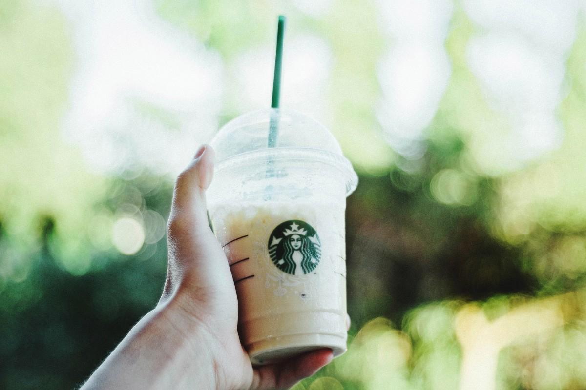 Starbucks vs. McDonald's McCafe: Calories, Caffeine, Cost