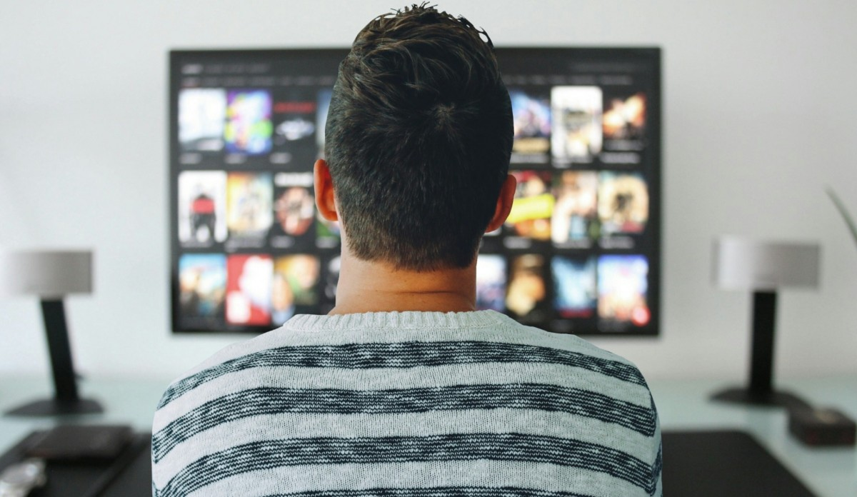 How to Get Your Music on TV and Film—Essential Tips