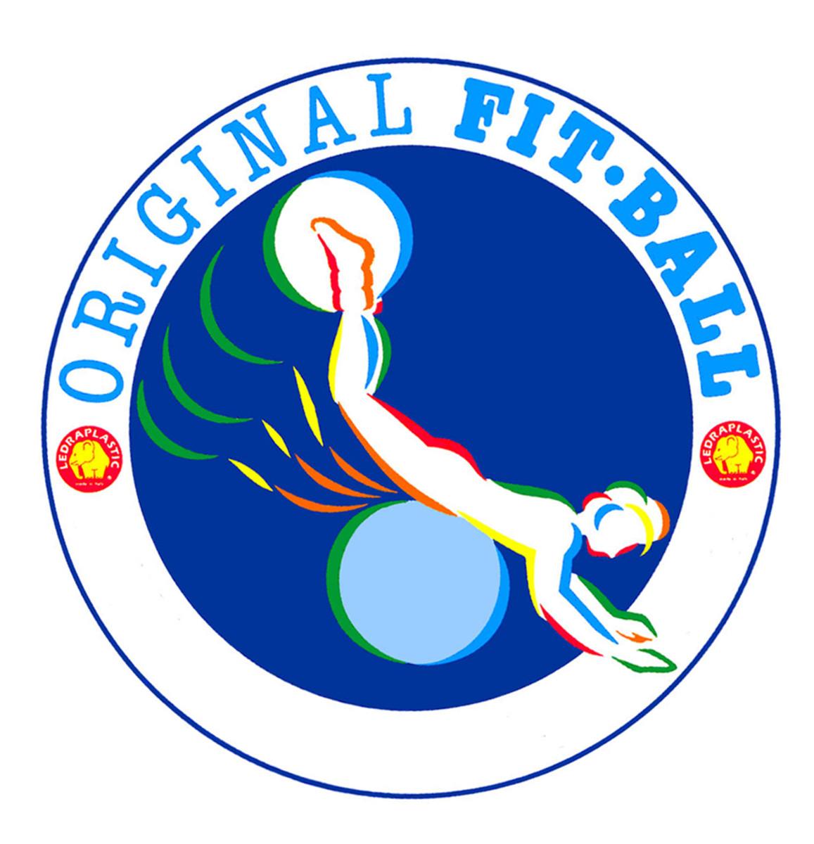 Bosu Ball Original: History Of The Balance Ball And Bosu