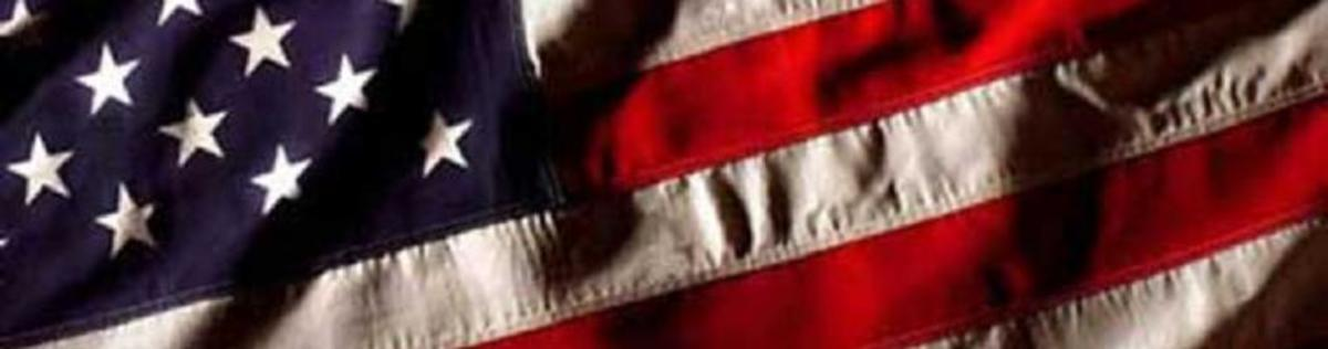 The Meaning of the 4th of July, Independence Day
