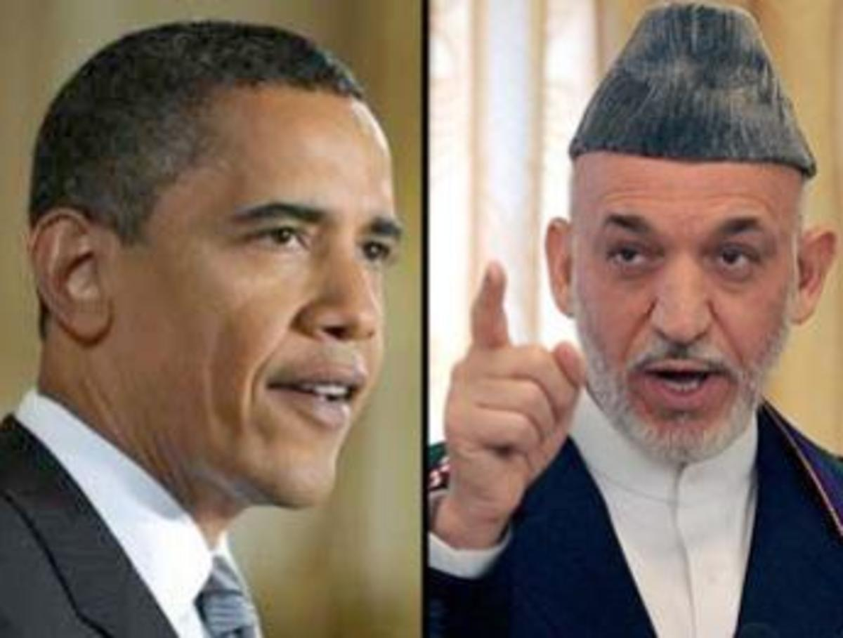 pmesii-analysis-aghanistan-june-2010-political-analysis