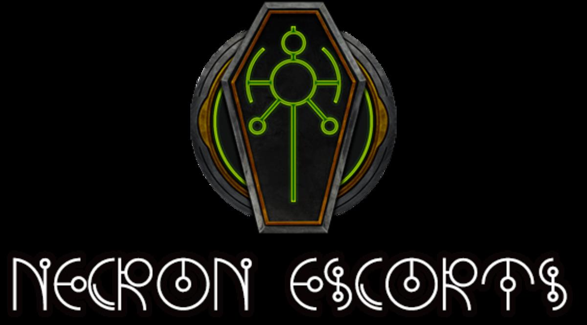 battlefleet-gothic-armada-ii-necron-escorts-advanced-ship-guide