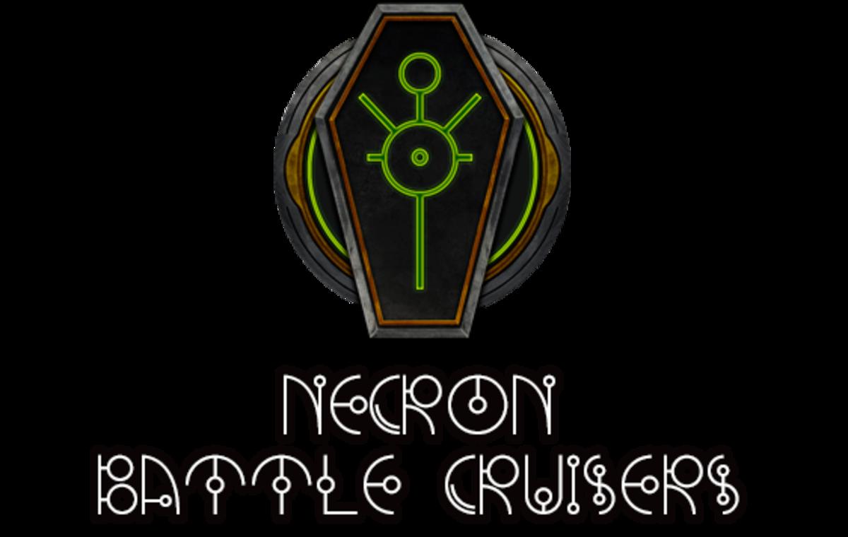 battlefleet-gothic-armada-ii-necron-battle-cruisers-advanced-ship-guide
