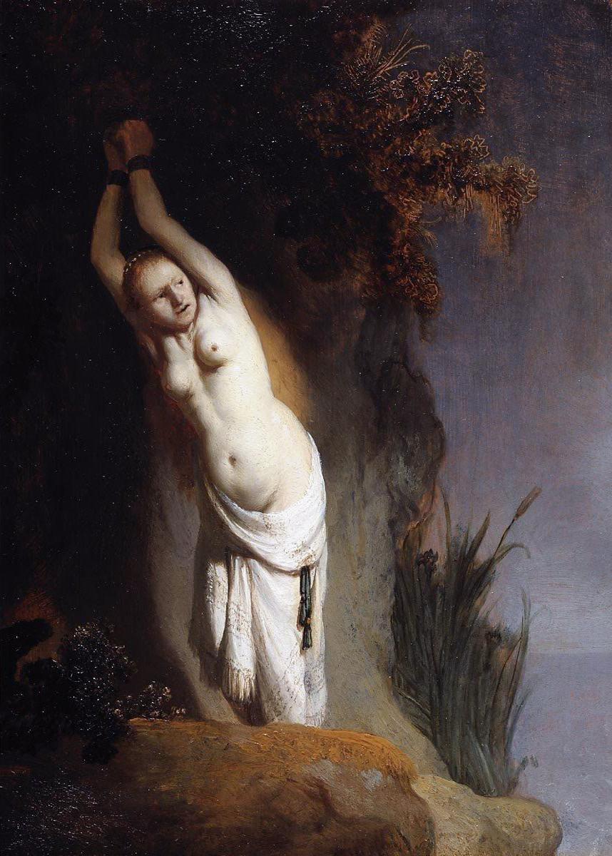 Mythology and Archetypes: