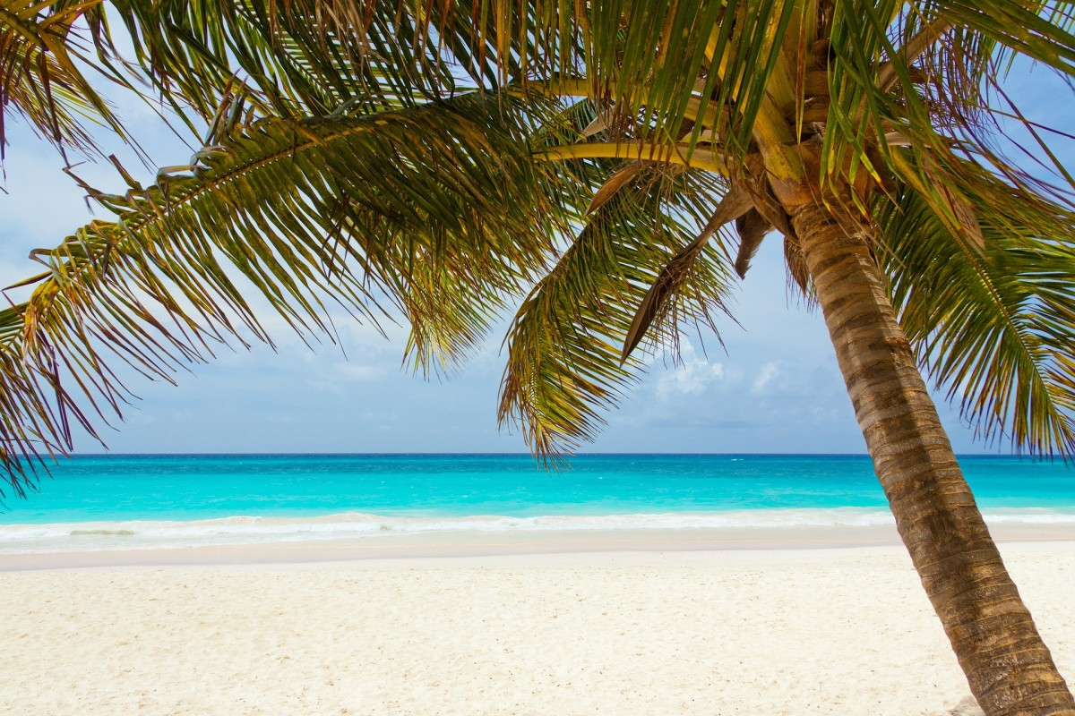 The Top 7 Little-Known Caribbean Island Vacation