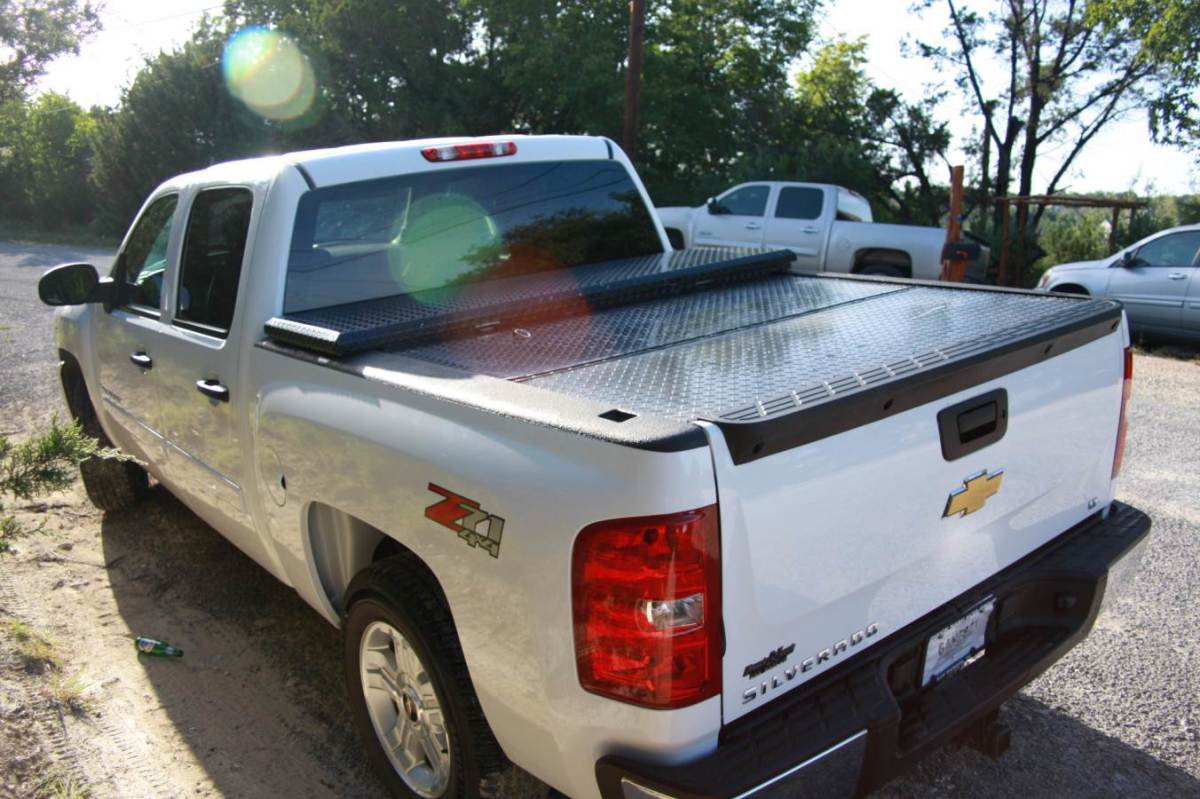 how-to-make-your-own-pickup-bed-cover