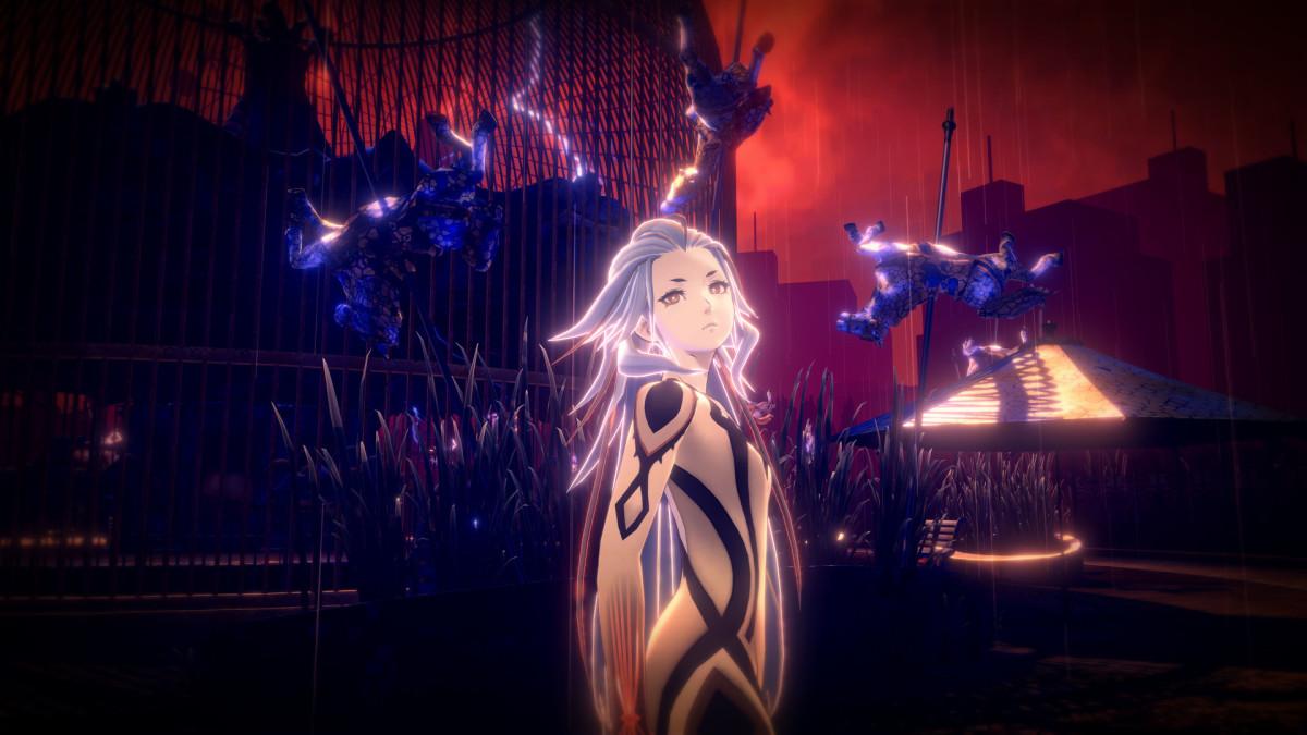 ai-the-somnium-files-review