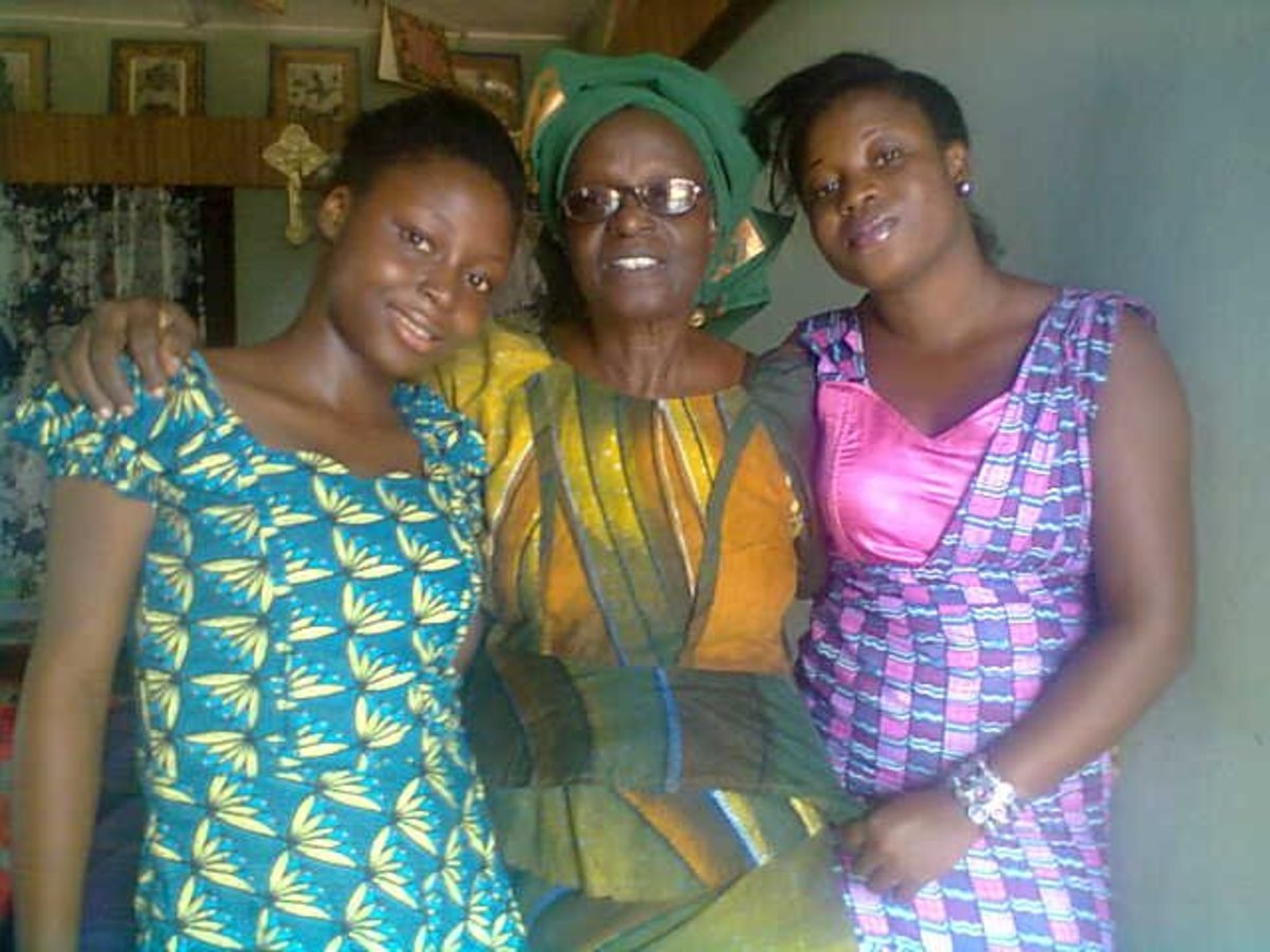 mums-pep-talk-to-her-daughters-1