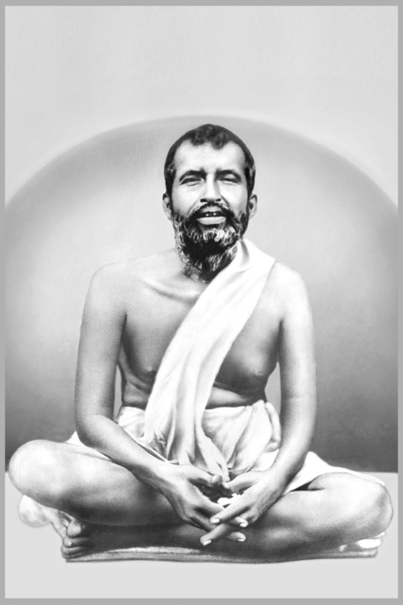 the-lustre-of-your-beauty-tuesdays-inspiration-11-to-my-bhaia-ji-devatva-tripathi