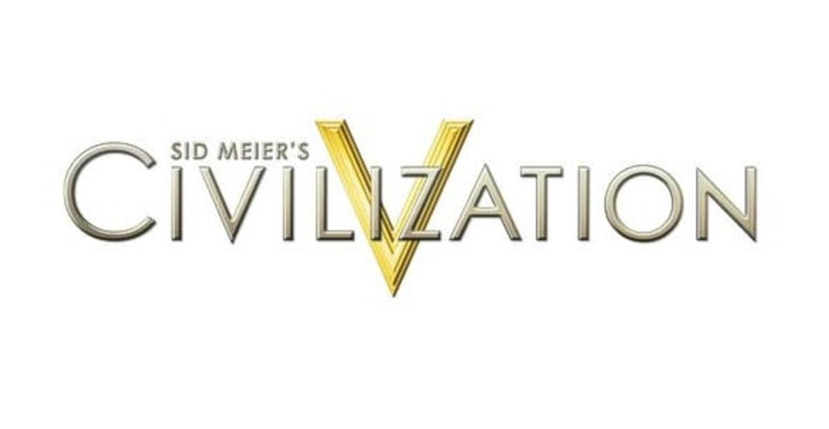 "Sid Meier's ""Civilization"""