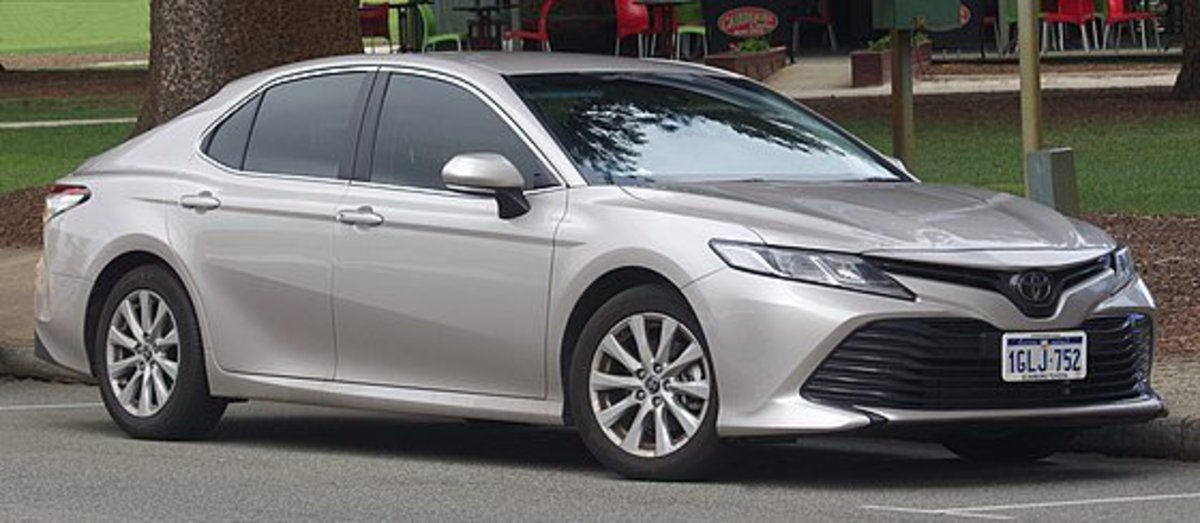 New Speed Sensor Front Passenger Right Side RH Hand for Toyota Camry Avalon
