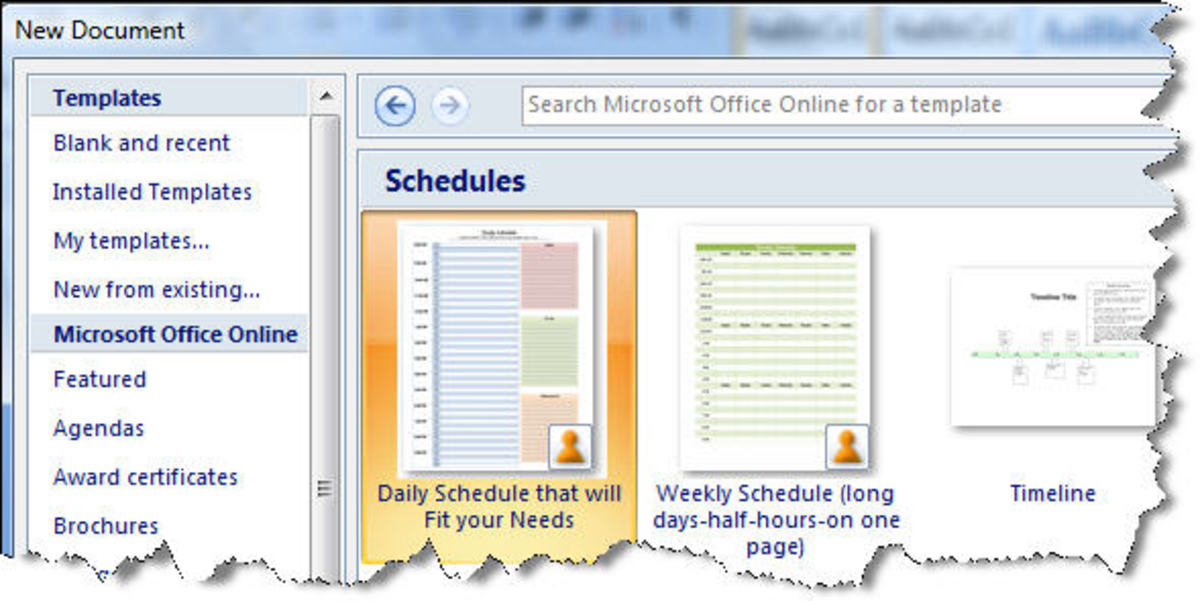 Microsoft Office Shortcuts - Quick, Easy, and Helpful Tips for Word, Excel and, PowerPoint