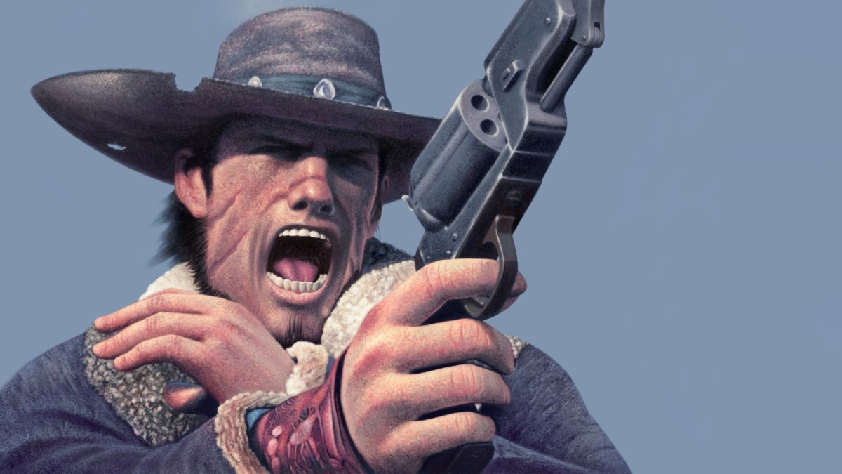 classic-review-red-dead-revolver