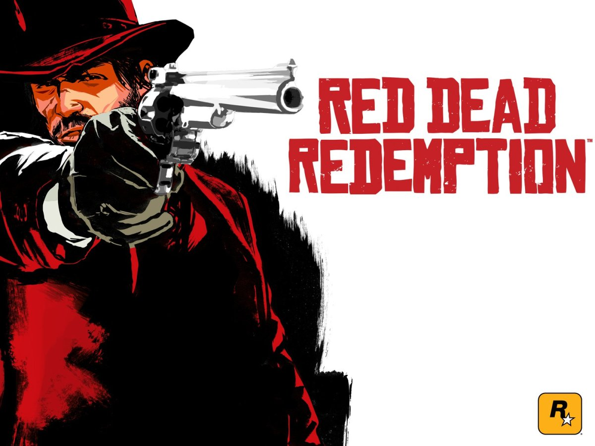 classic-review-red-dead-redemption