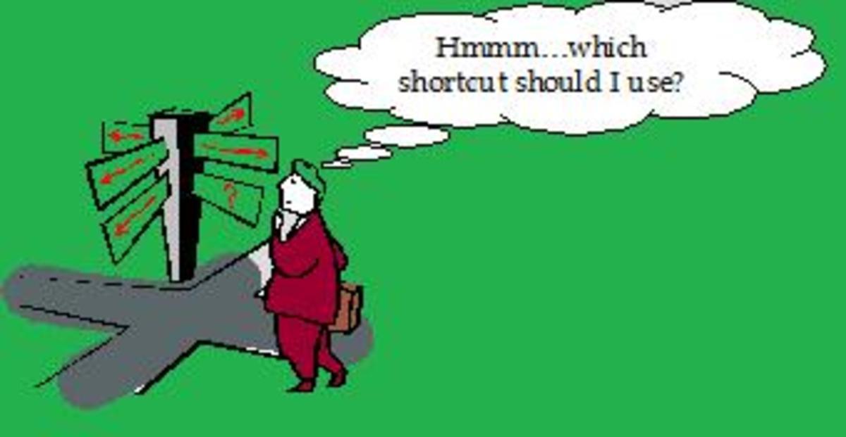useful-microsoft-word-shortcuts
