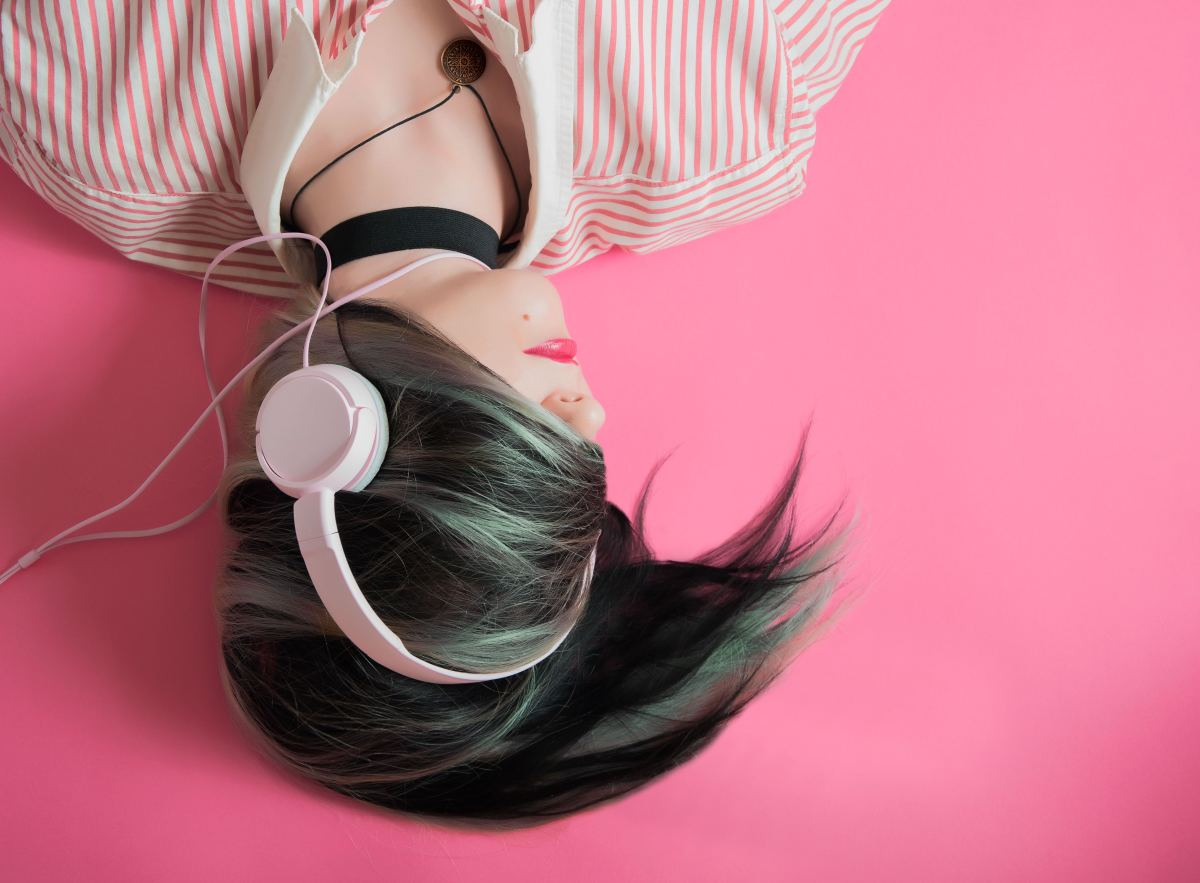 Understanding how music is put together opens many new genres for listening. Read on to learn more.