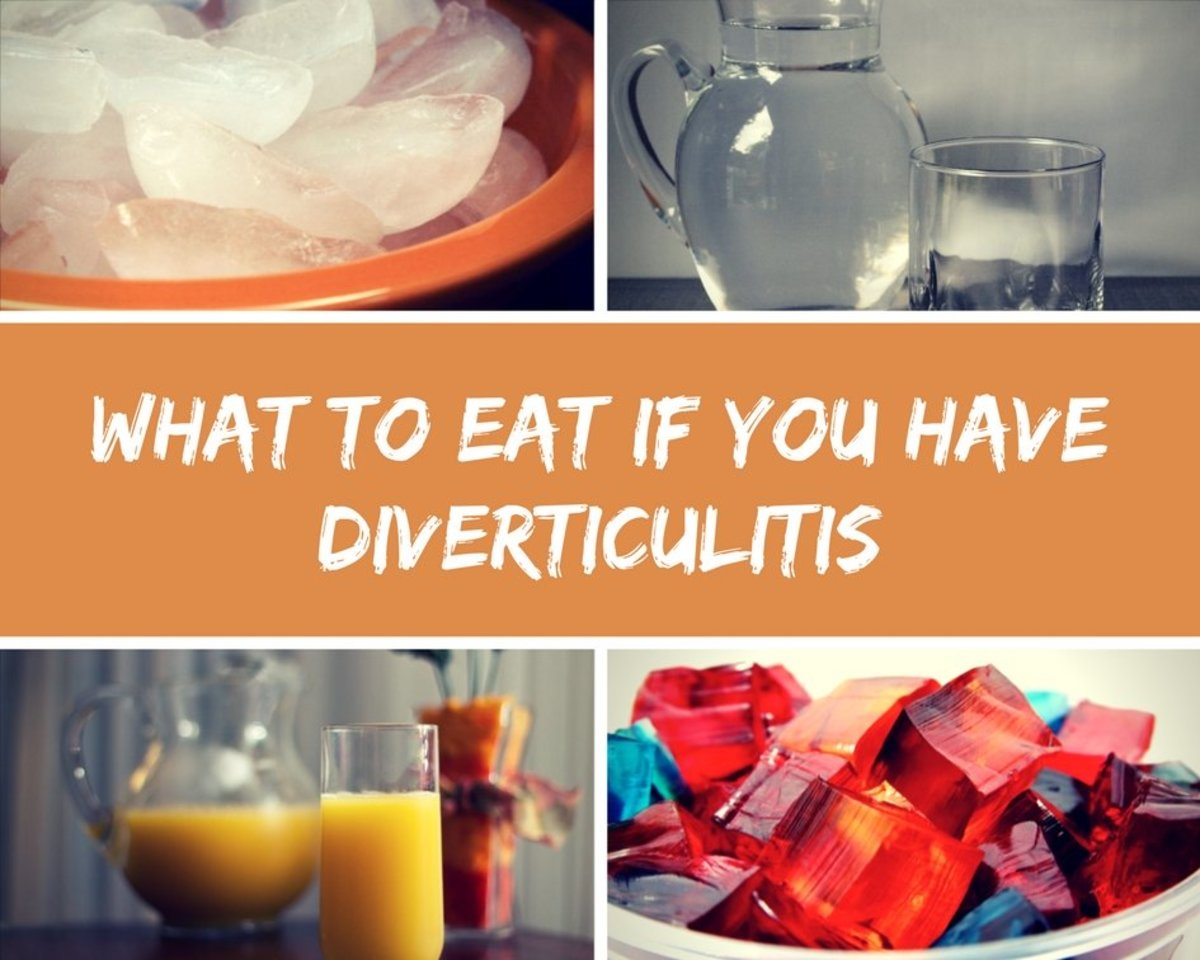 foods-you-cant-eat-with-diverticulitis