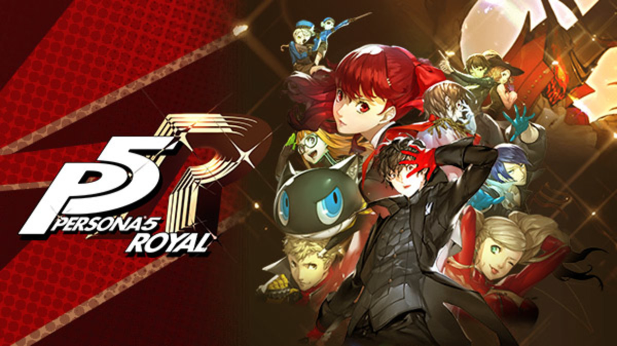 Where to Start in Atlus'