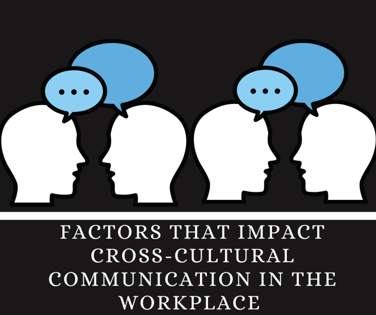 Learning how to communicate across cultural lines can be difficult. Read on to learn tips and tricks.
