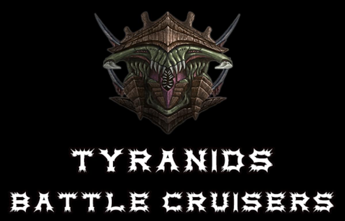 battlefleet-gothic-armada-ii-tyranids-battle-cruisers-advanced-ship-guide