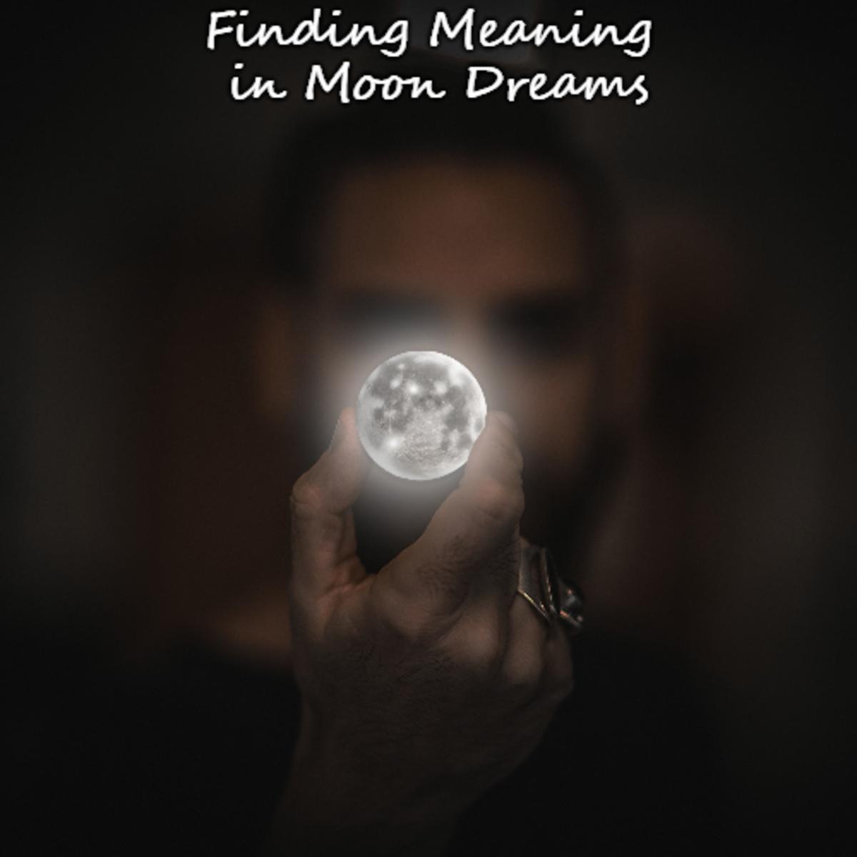 how-to-interpret-the-moon-as-a-dream-symbol