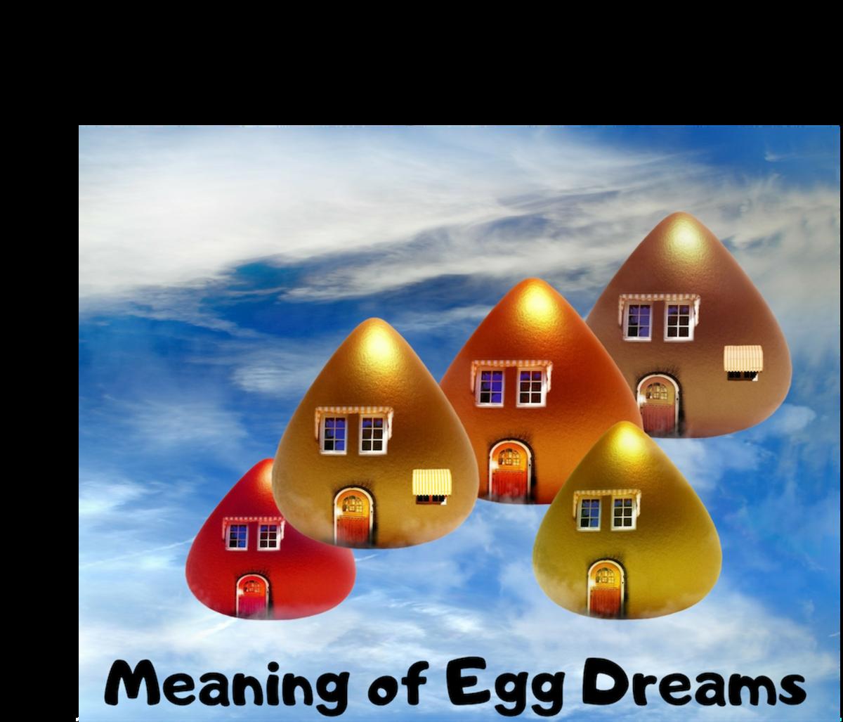 how-to-interpret-eggs-as-dream-symbols