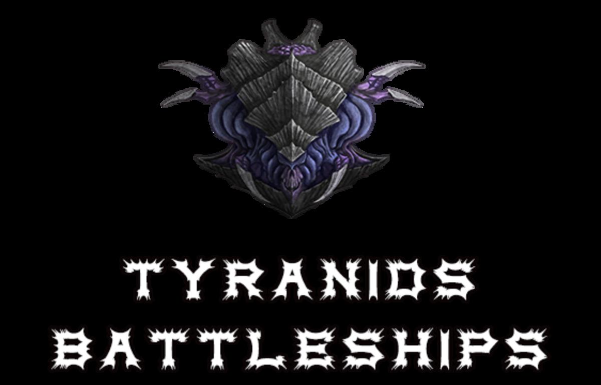 battlefleet-gothic-armada-ii-tyranids-battleships-advanced-ship-guide