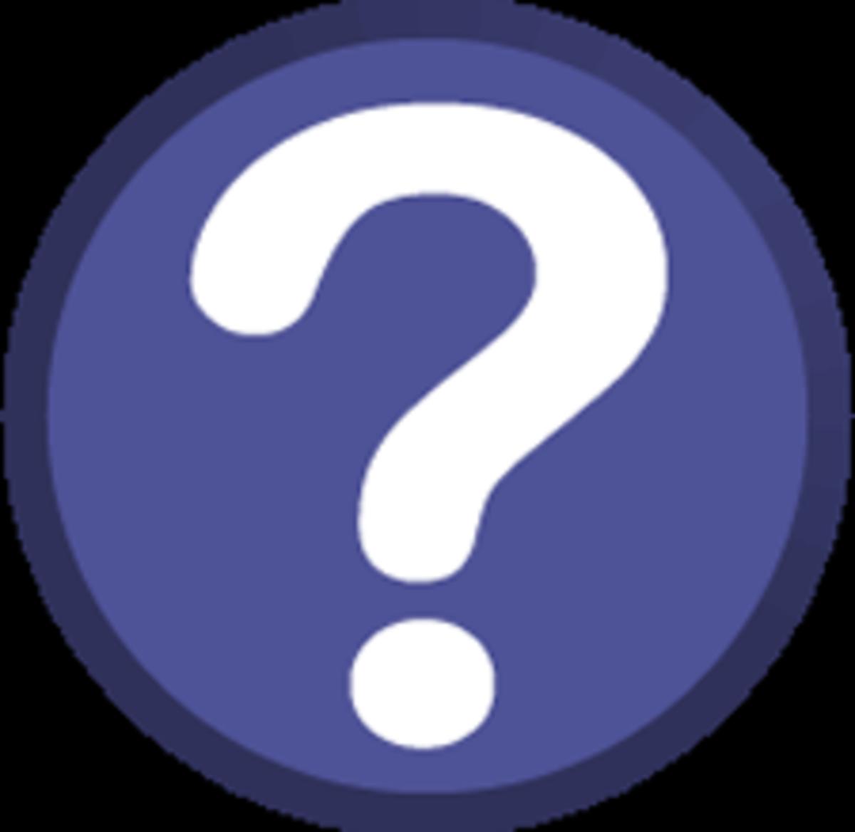 ask_an_atheist
