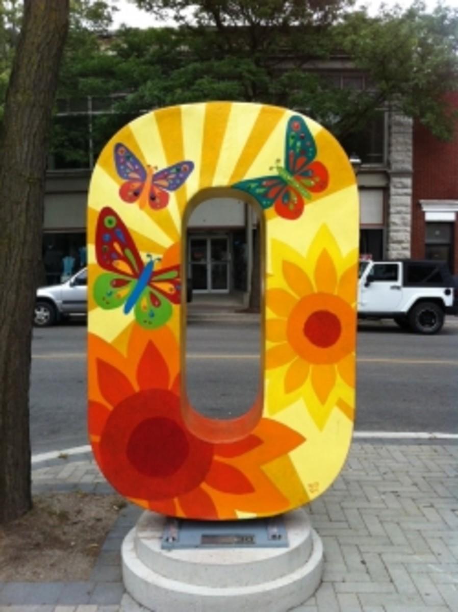 streets-alive-letters-street-art-in-orillia-ontario