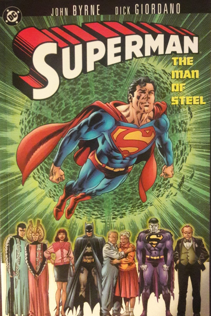 superman-the-man-of-steel-review