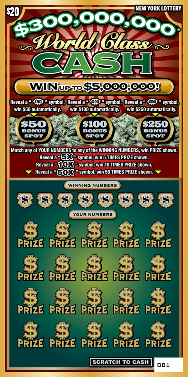 confessions-of-a-scratch-off-fool