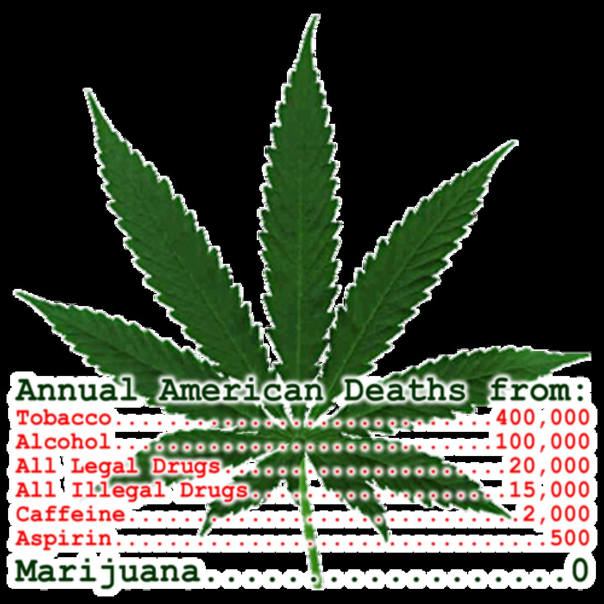 drug-problems-or-drug-solutions