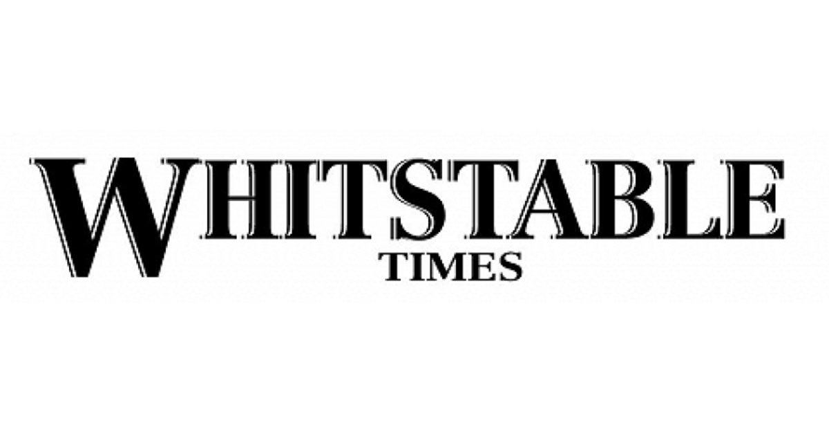 Drug Problem or Drug Solutions: Columns From the Whitstable Times