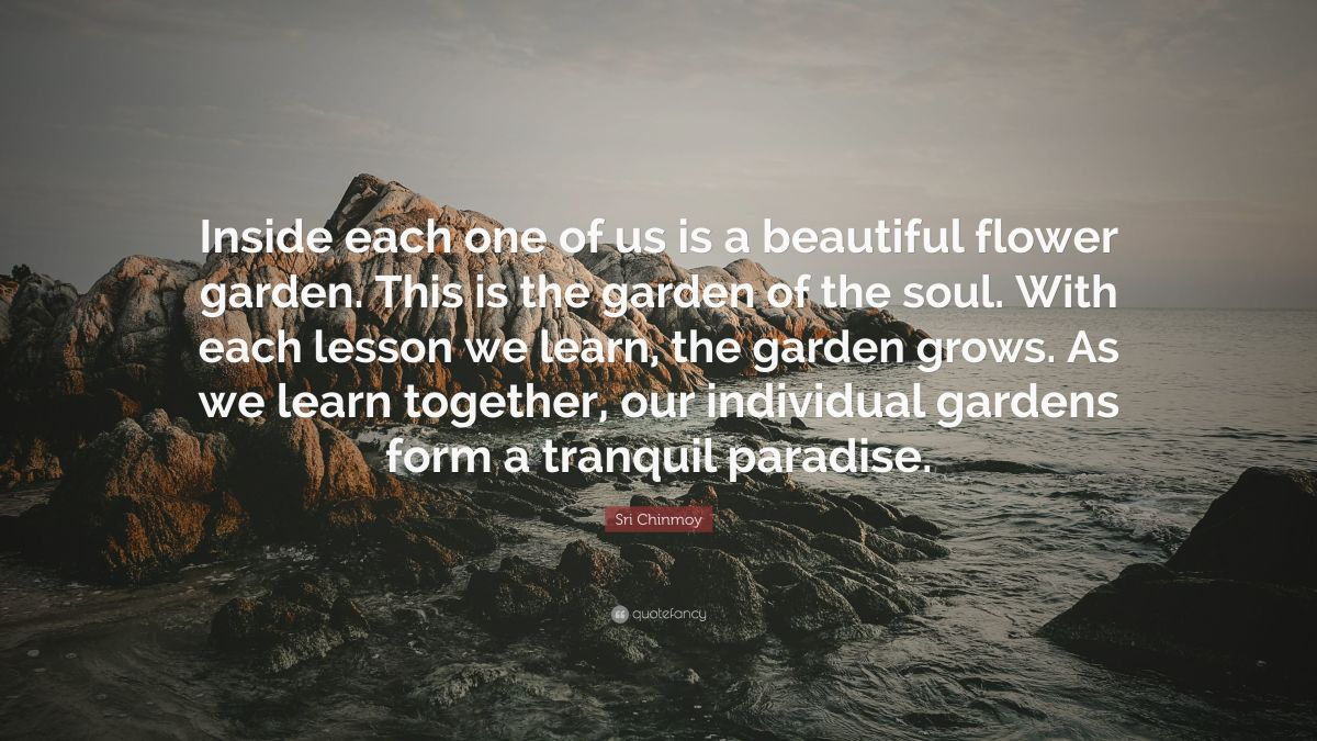 garden-of-the-soul-mondays-inspiration-91