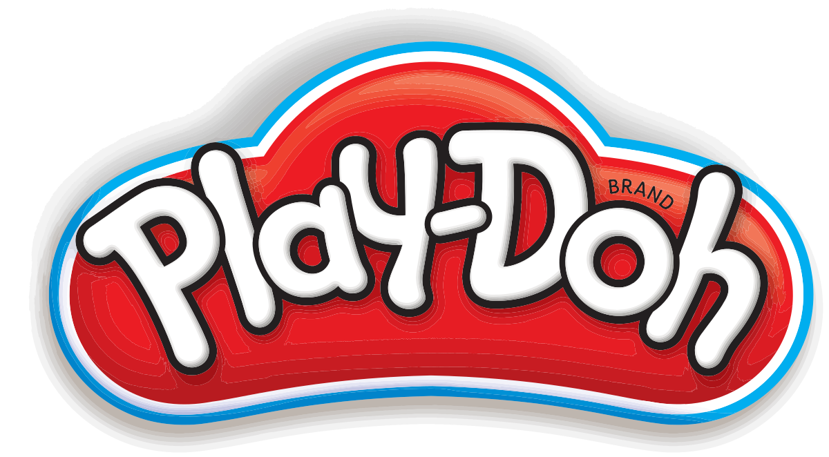 """In 1956, Play-Doh, """"a modeling compound used by young children for arts and crafts projects,"""" was introduced."""