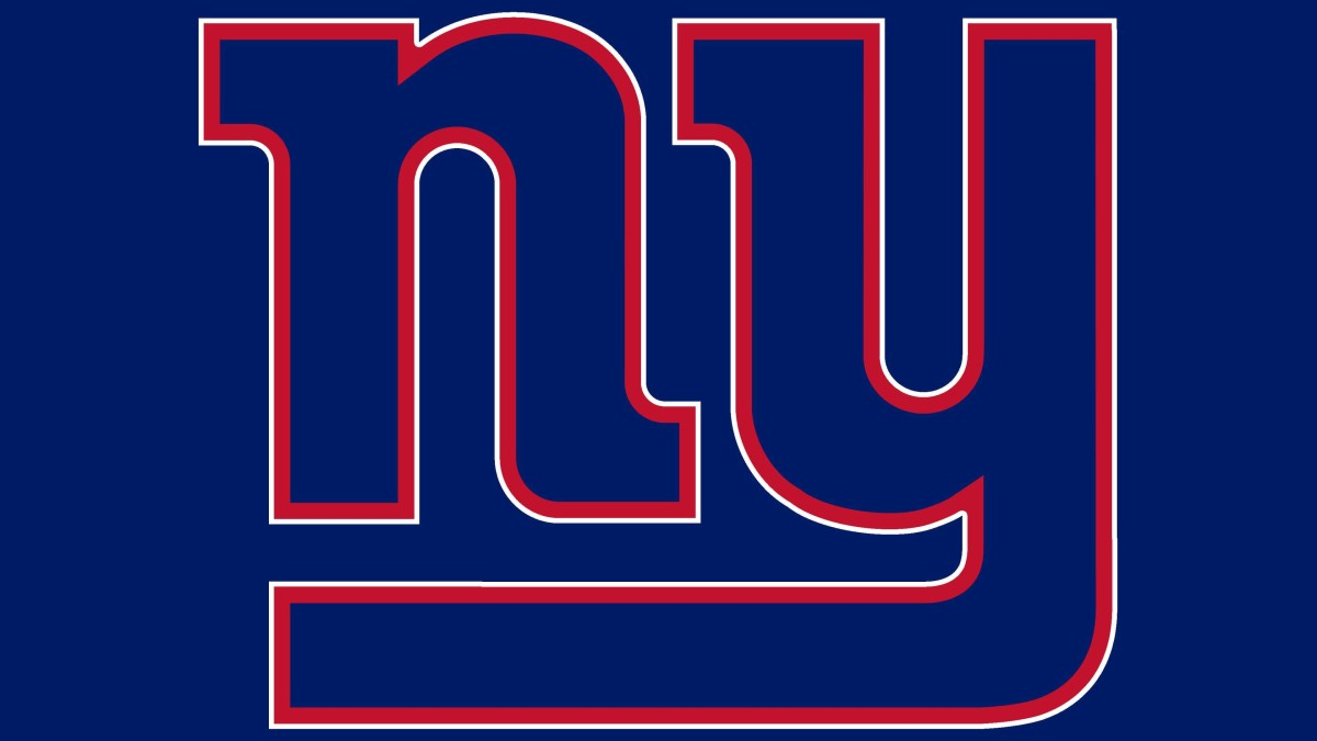 In 1956, the New York Giants were the NFL champions.