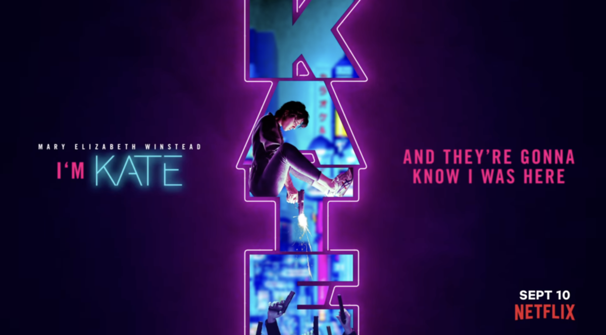 kate-review