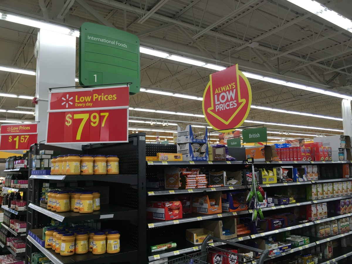 1supermarkets-strived-to-keep-us-fed-during-the-pandemicnow-they-must-change-some-practices
