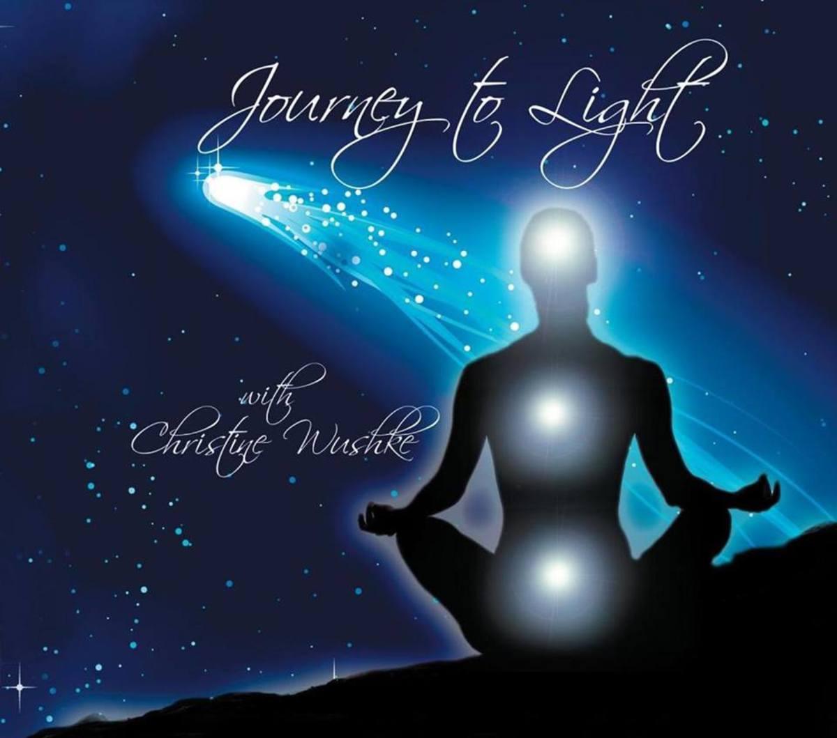 a-journey-to-light-tuesdays-inspiration-22-to-my-friend-rosina-khan
