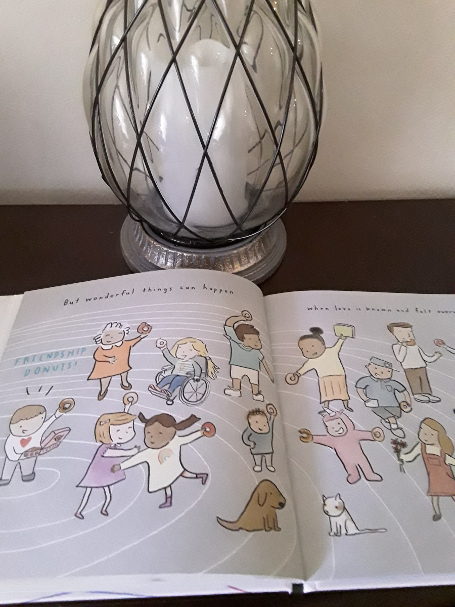 big-circles-make-our-world-better-in-picture-book-that-celebrates-community-building