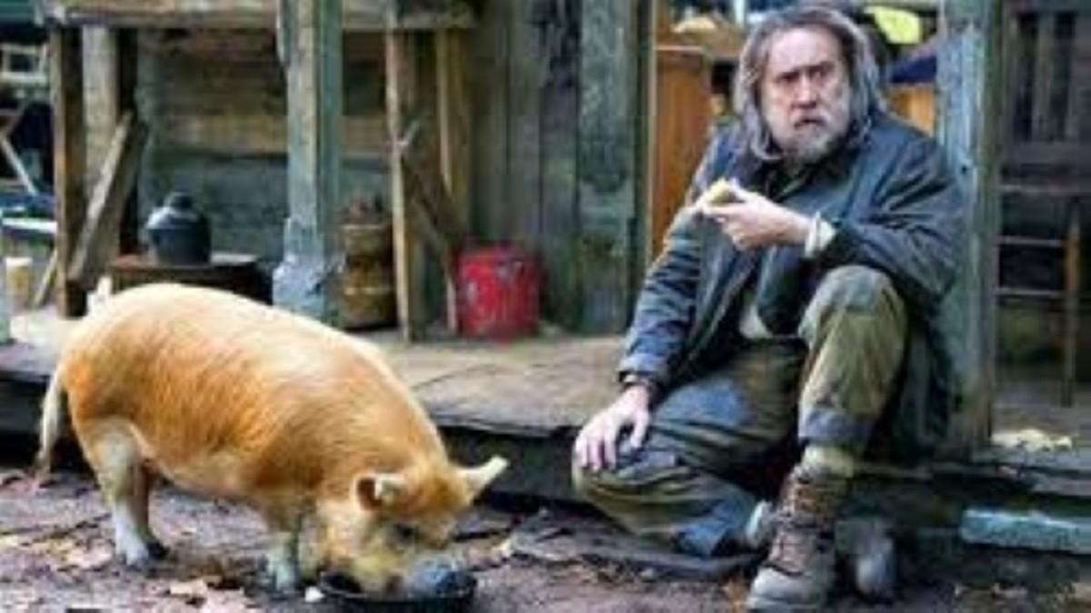 pig-2021-a-touching-anti-revenge-story