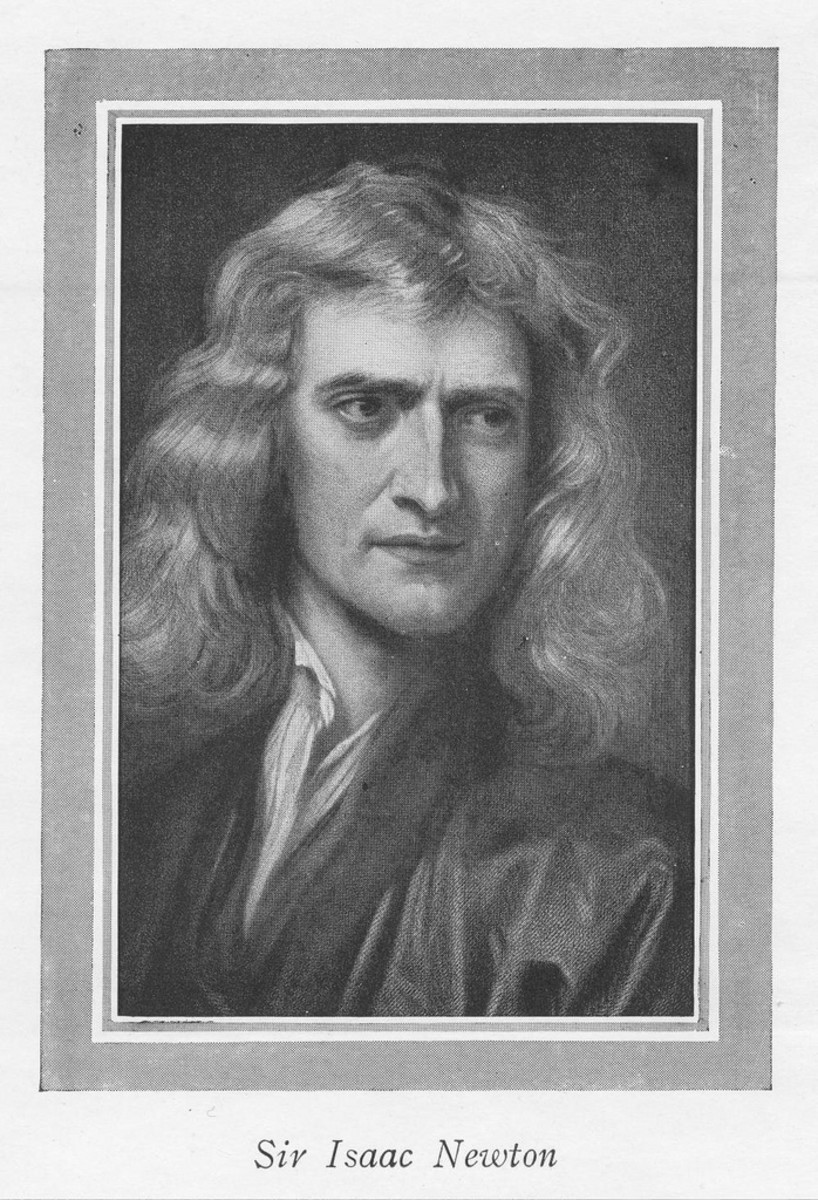 the-greatest-people-in-history-and-what-we-can-learn-from-them-sir-isaac-newton