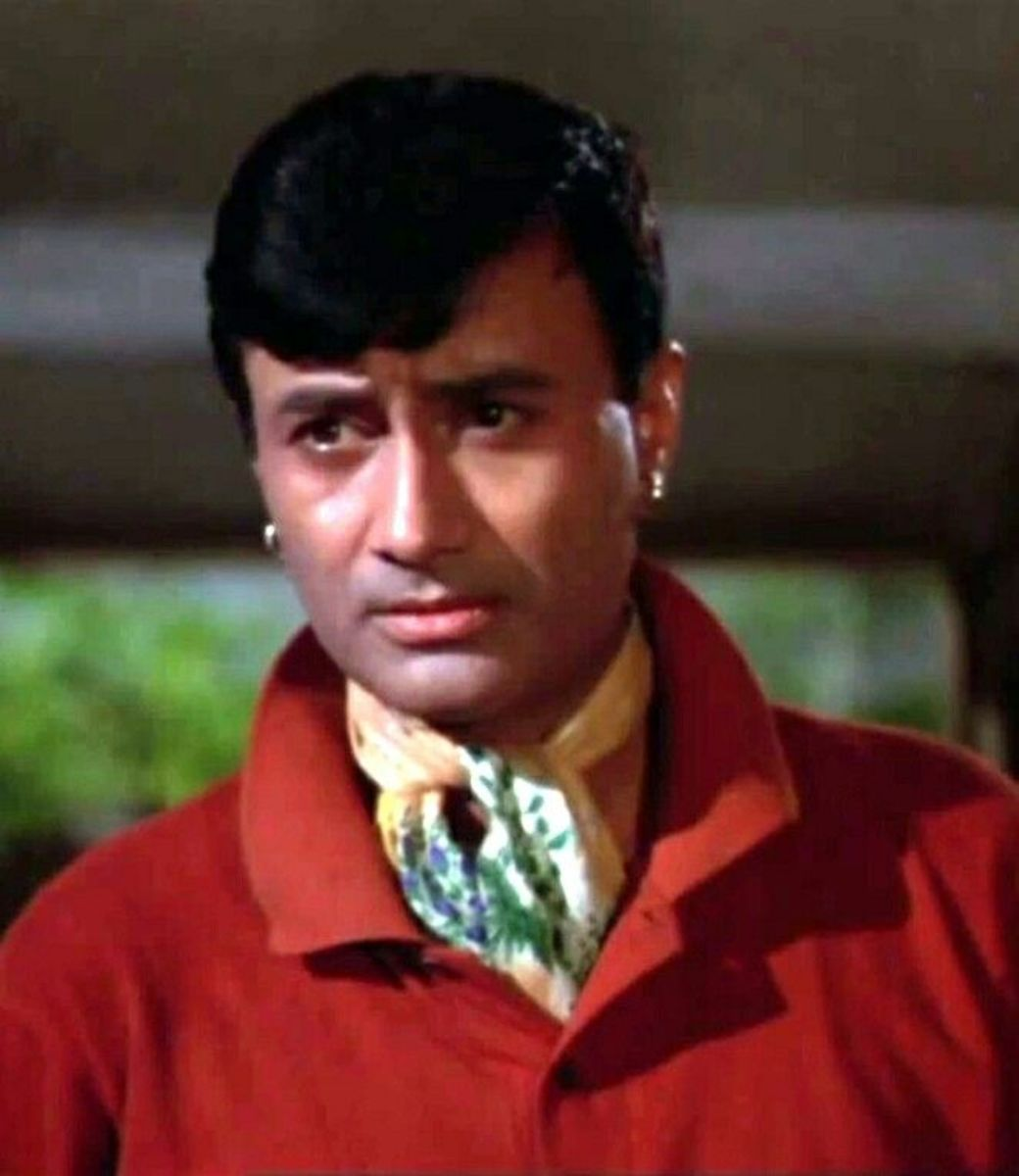 the-evergreen-dev-anand-some-unknown-facts