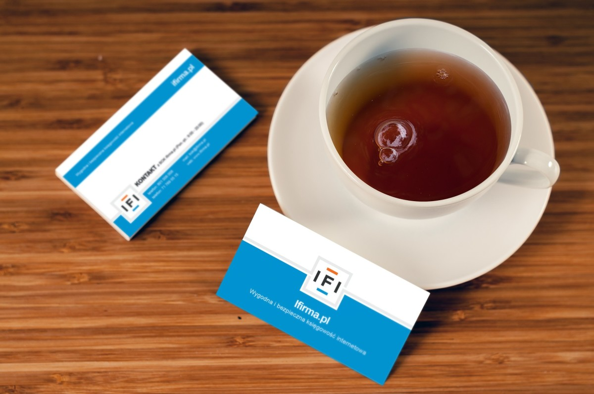 what-you-should-know-about-business-cards