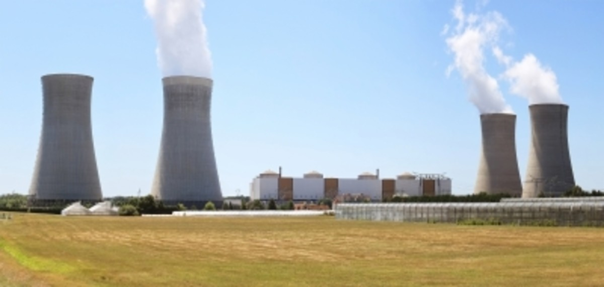the-hidden-costs-of-nuclear-energy