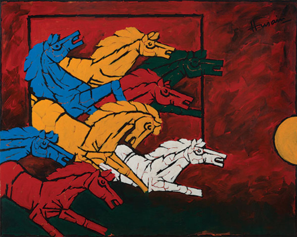 indias-picasso-maqbool-fida-husain-dies-aged-95-but-who-was-this-guy