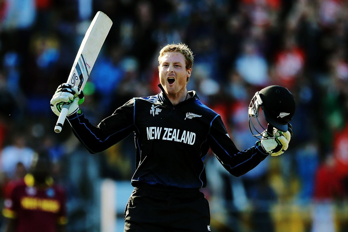 top-10-greatest-ever-odi-innings-in-the-history-of-mens-cricket