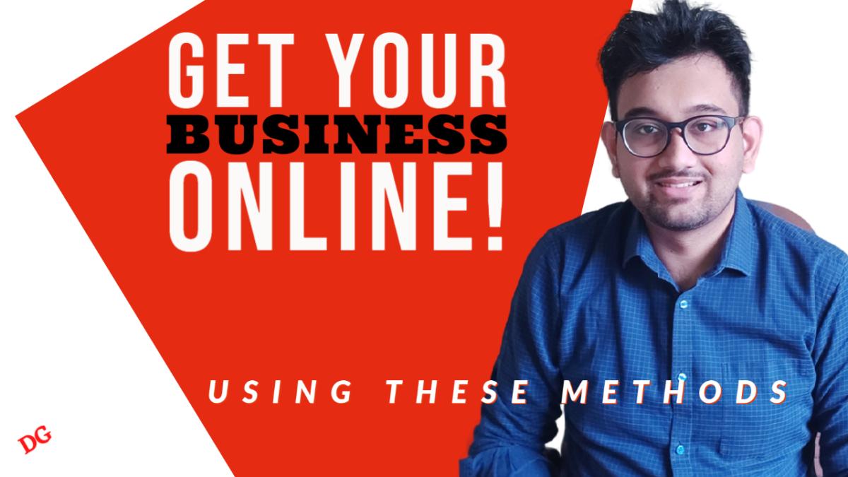 digital-marketing-strategies-for-new-business