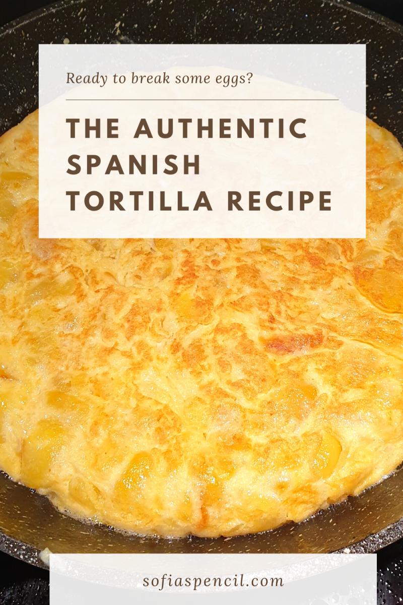 authentic-spanish-tortilla-recipe-easy